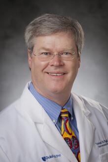 Vernon W. Pugh III, MD