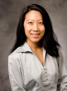 Vivian H. Chu, MD, MHS