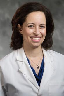 Vivian Onsy Makar, MD