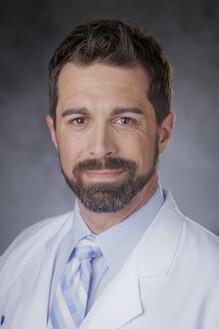 W. Michael Bullock, MD, PhD