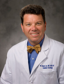 W. Robert Lee, MD, MEd, MS