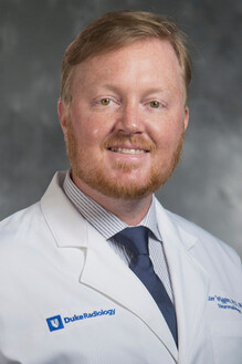 Walter F. Wiggins, MD, PhD