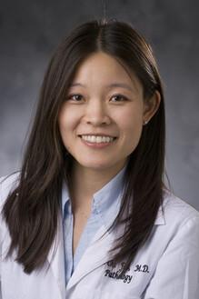 Wen-Chi Foo, MD