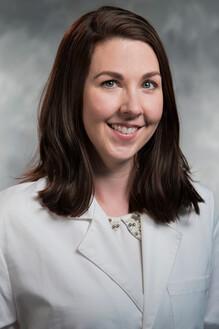 Whitney Meeler, MSN, FNP-C