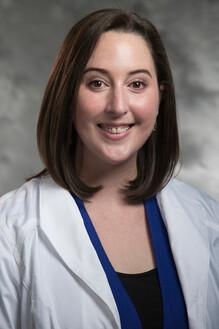 Whitney R. Taheri, MSN, FNP-BC