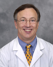 William A. Dennis, MD