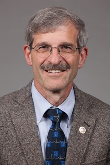 William E. Kraus