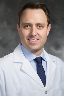 William T. Clarke, MD, MSc