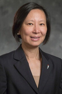 Xunrong Luo, MD, PhD