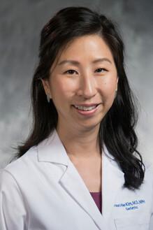 Yoon Hie Kim, MD, MPH