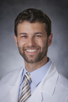 Yuriy S. Bronshteyn, MD