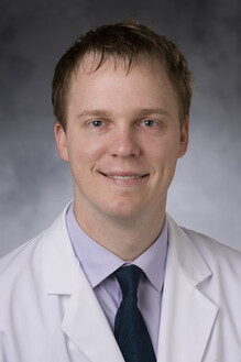 Zachary E. Potter, MD