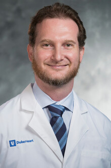 Zachary Ginsberg, MD, MPP