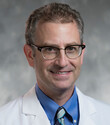 Bradley Goldstein, MD, PhD