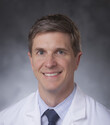 David A. Brown, MD, PhD
