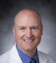 Jason E. Lang, MD, MPH