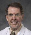 Jeffrey Crawford, MD