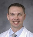 Jeffrey T. Guptill, MD, MA, MHS