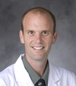 Kevin D. Hill, MD, MS