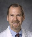 Mitchell E. Horwitz, MD