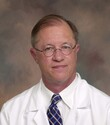 Peter K. Smith, MD