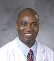 Rasheed A. Gbadegesin, MD, MBBS