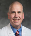 Richard F. Riedel, MD