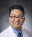Taewoong Choi, MD