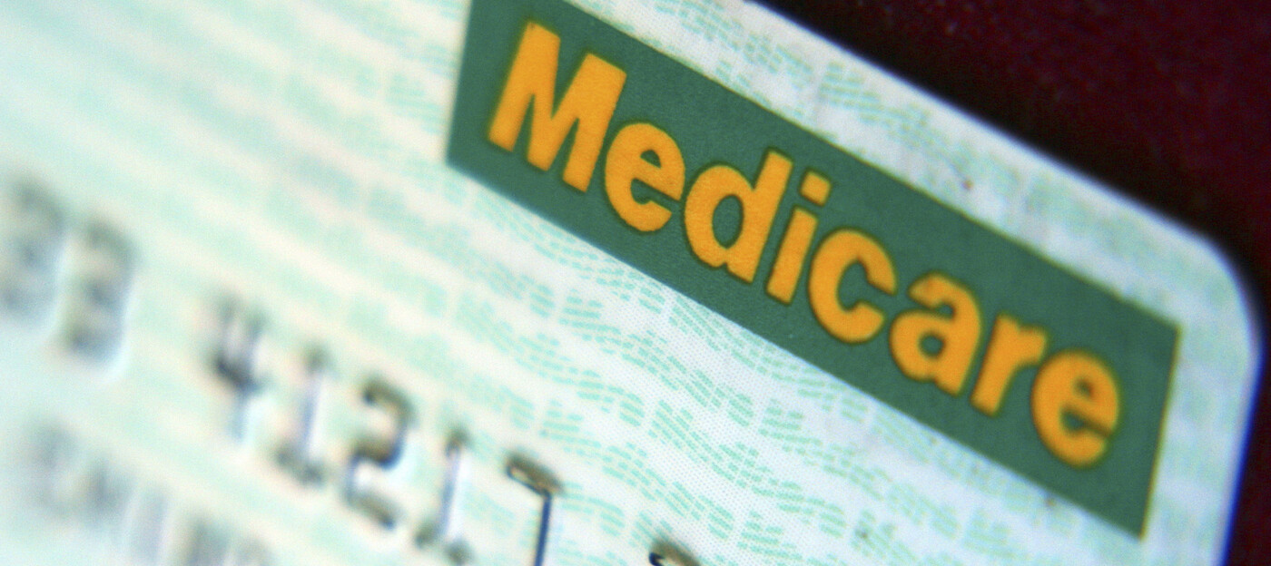 Medicare Advantage plans that include Duke Medicine