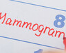 Six Questions to Ask About Mammograms