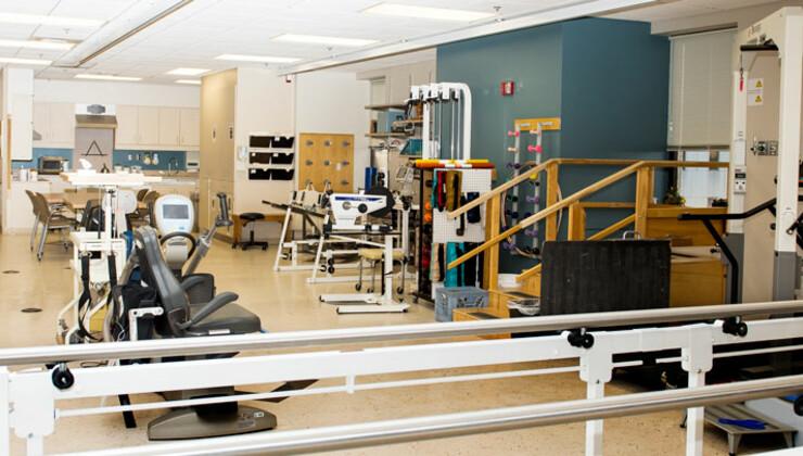 Duke Regional Hospital | Durham, NC | Duke Health