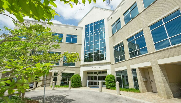 Our office is located at 600 New Waverly Place in Cary, NC.